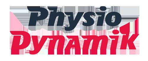 CT-Partenaire-PhysioDynamik.png