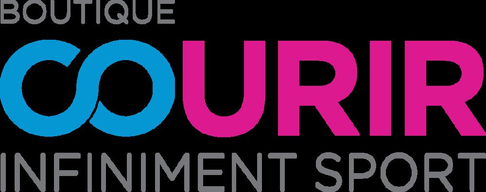 BoutiqueCourir_InfinimentSport.png