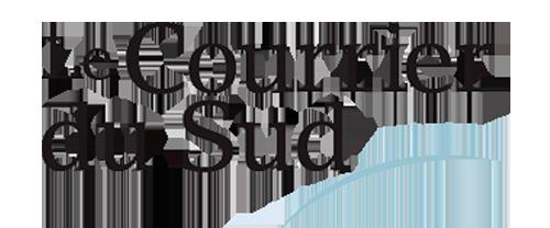 logo-courrier-du-sud.png