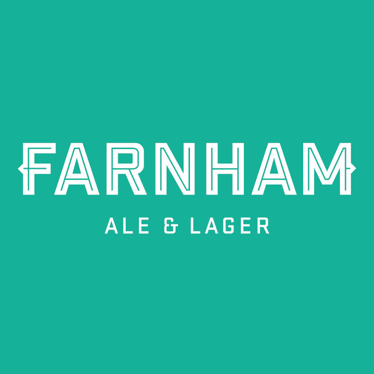 FarnamAle&Lager_Facebook.png