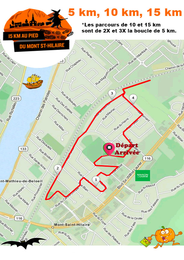 2017_Parcours5-10-15km_15kmSt-Hilaire.jpg