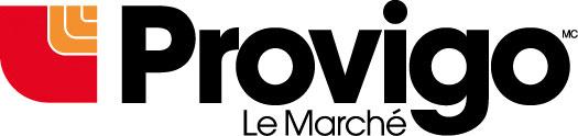 Logo_provigo.jpg