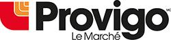 Logo_Provigo_Le_Marché.jpg