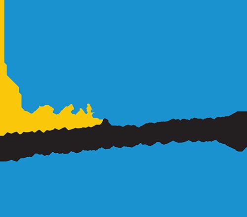 logo course nocturne.png