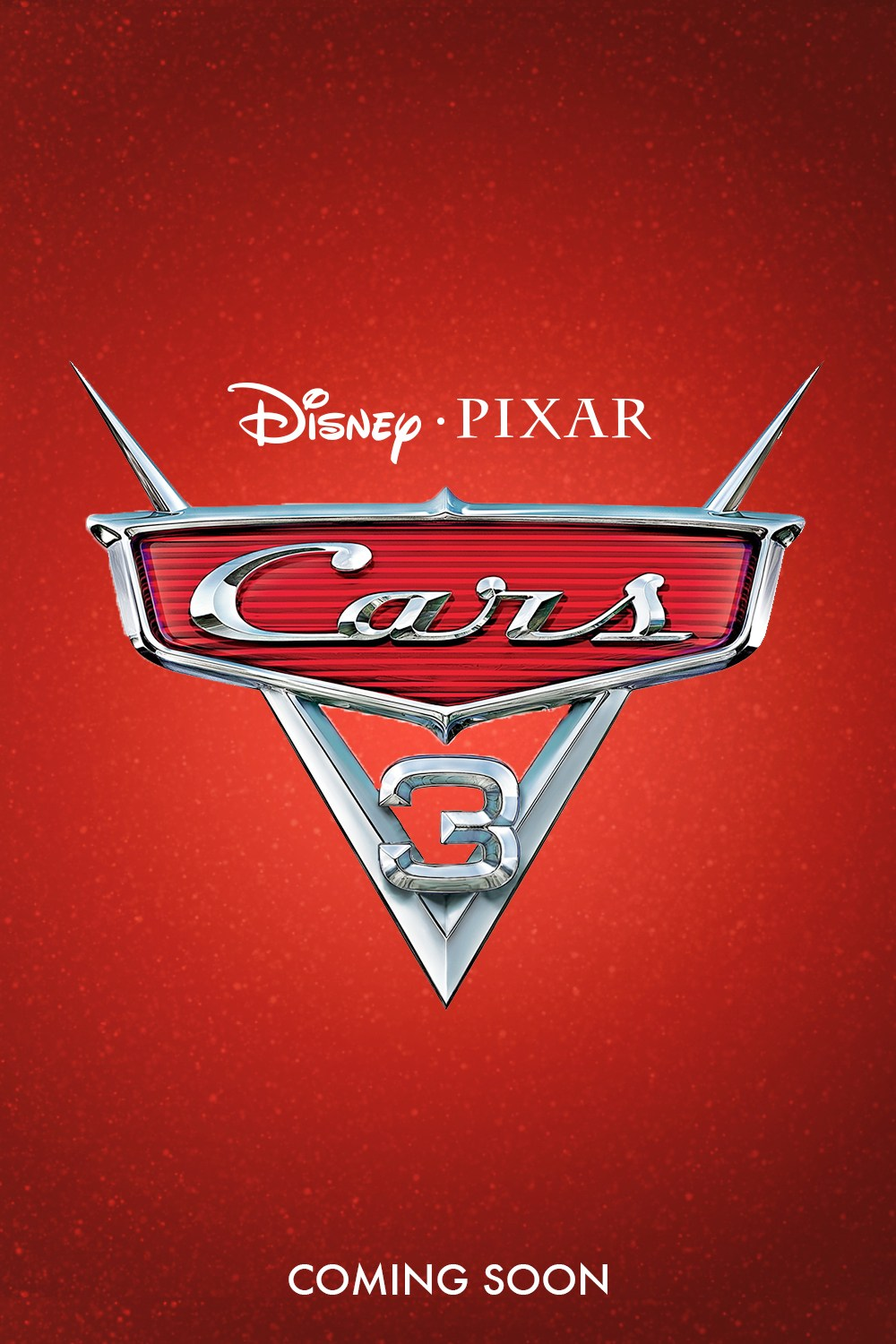 Cars-3-Poster-1-India-Release.jpg