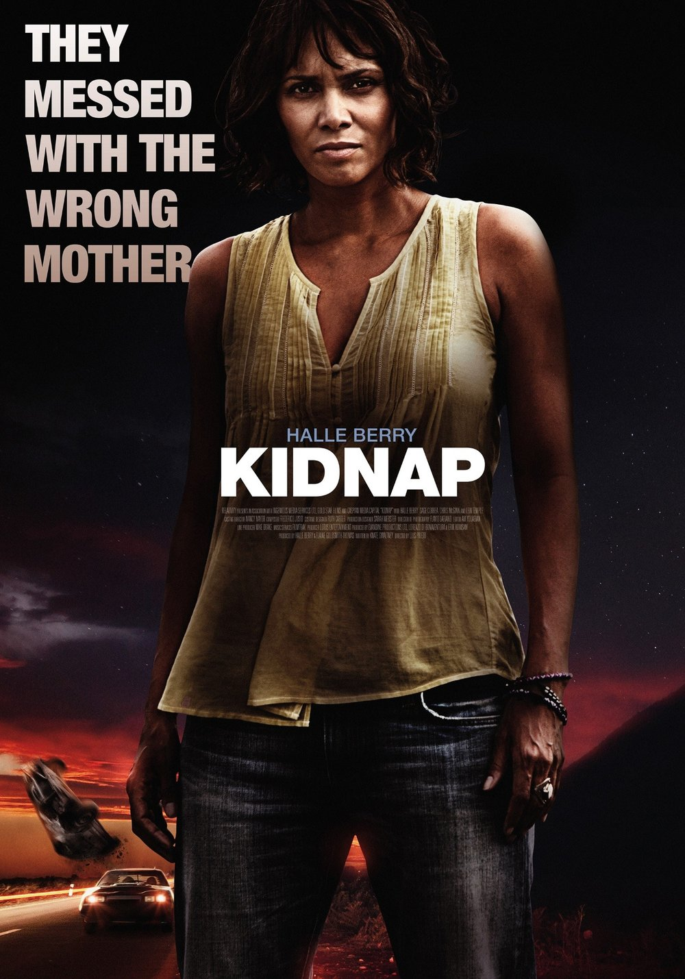 Kidnap-movie-new-poster.jpg