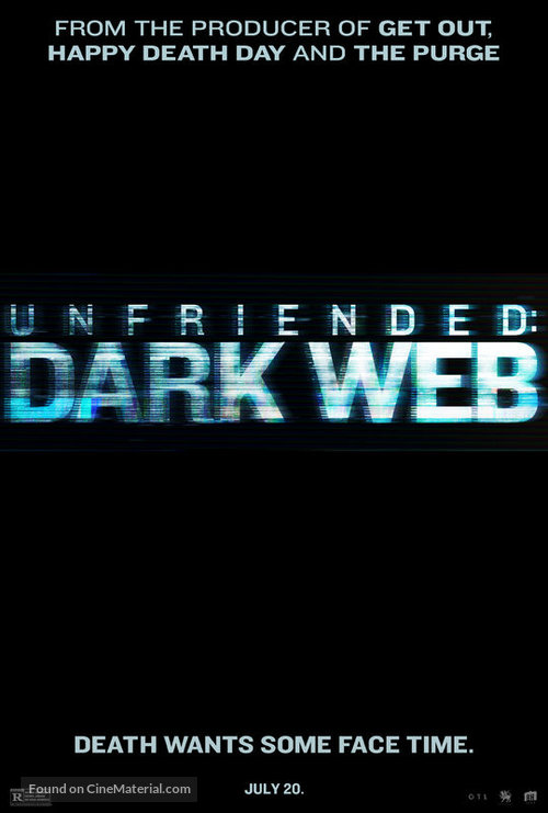 unfriended-dark-web-movie-poster.jpg