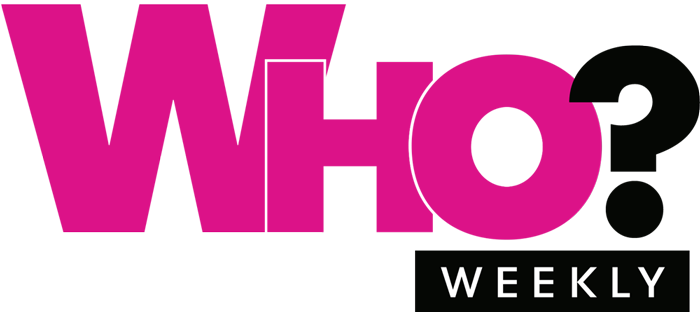 Who-Weekly-LOGO-FINAL_smallerss.png