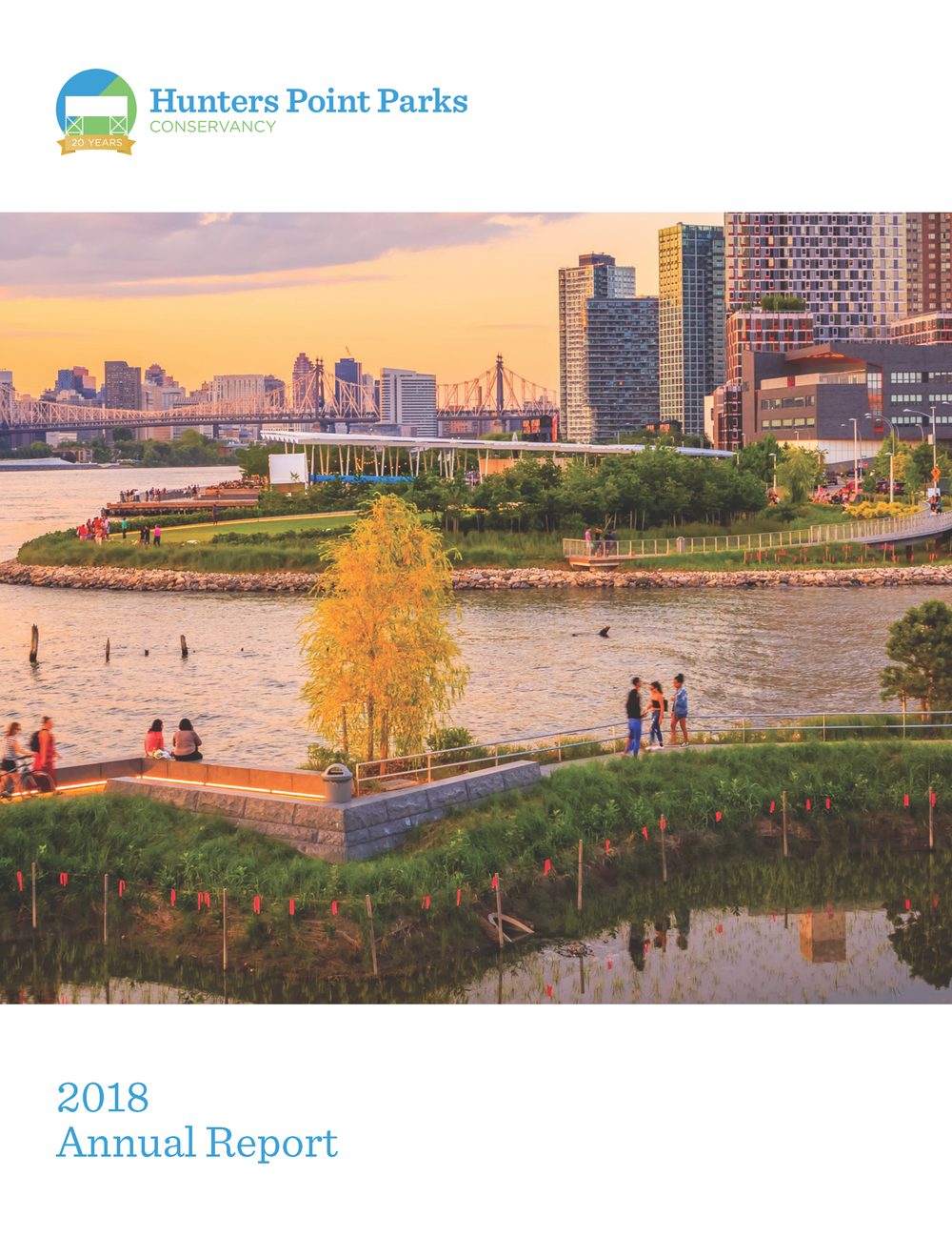 HPPC_AnnualReport-2018_digital_Page_01.png
