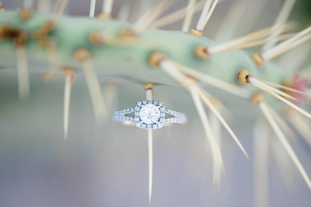M&A_Wedding-28.jpg