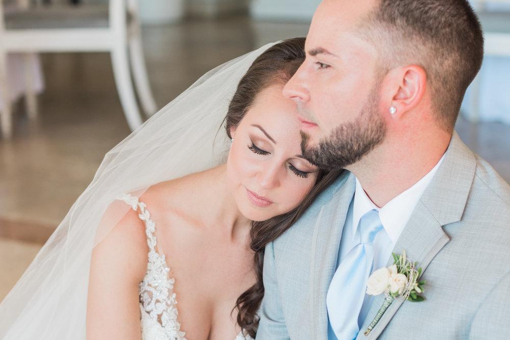 M&A_Wedding-268.jpg