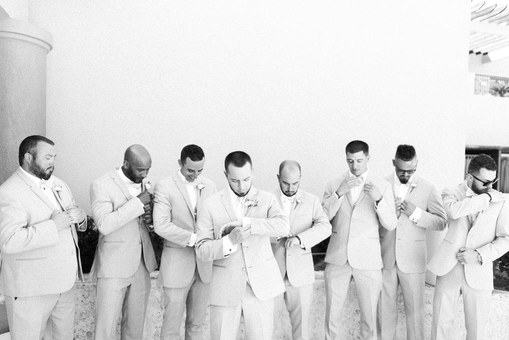 M&A_Wedding-323.jpg