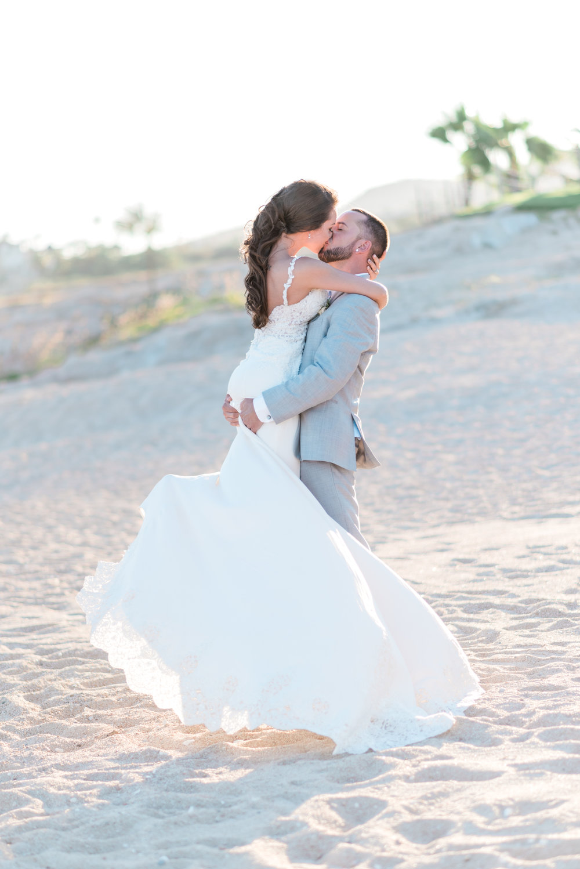 M&A_Wedding-575.jpg