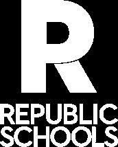 Mnps Calendar 2020.Republic High School Republic Schools