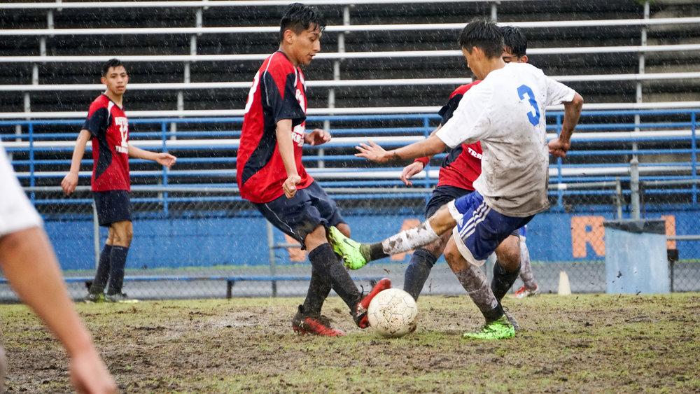 SoccerAction3.jpg