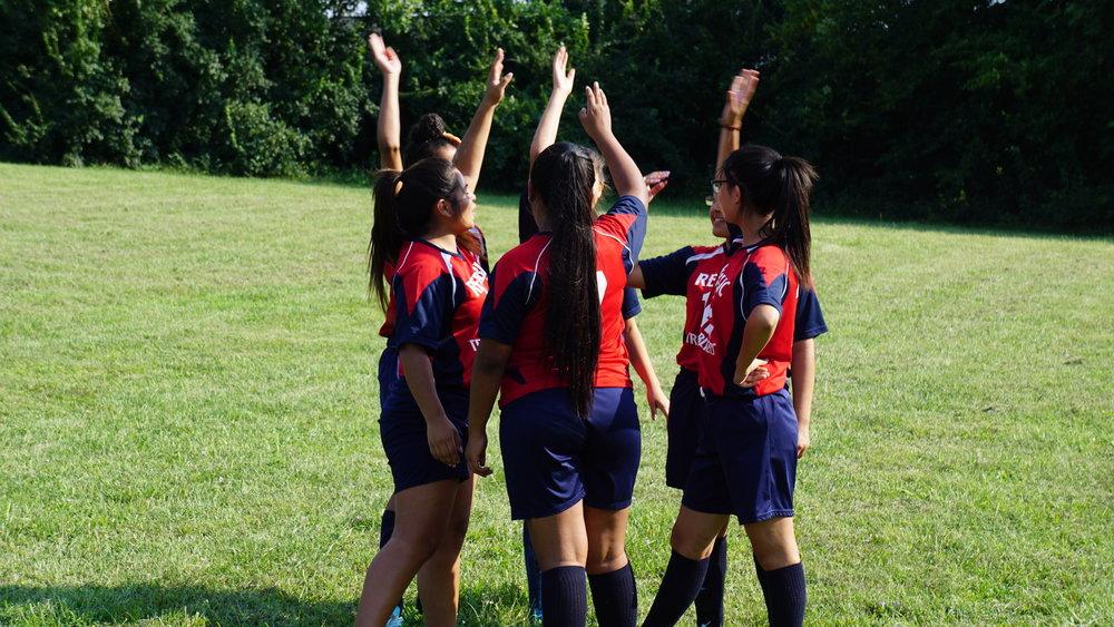 SoccerGirlsAction.jpg