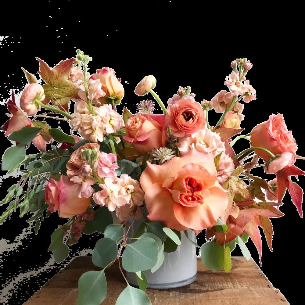 Small Arrangement by Texture Florals_Shop.png