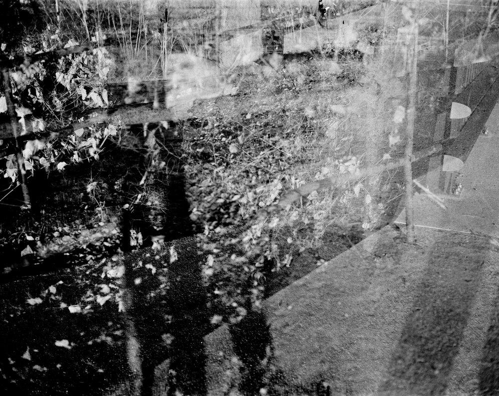 Untitled (142).jpg