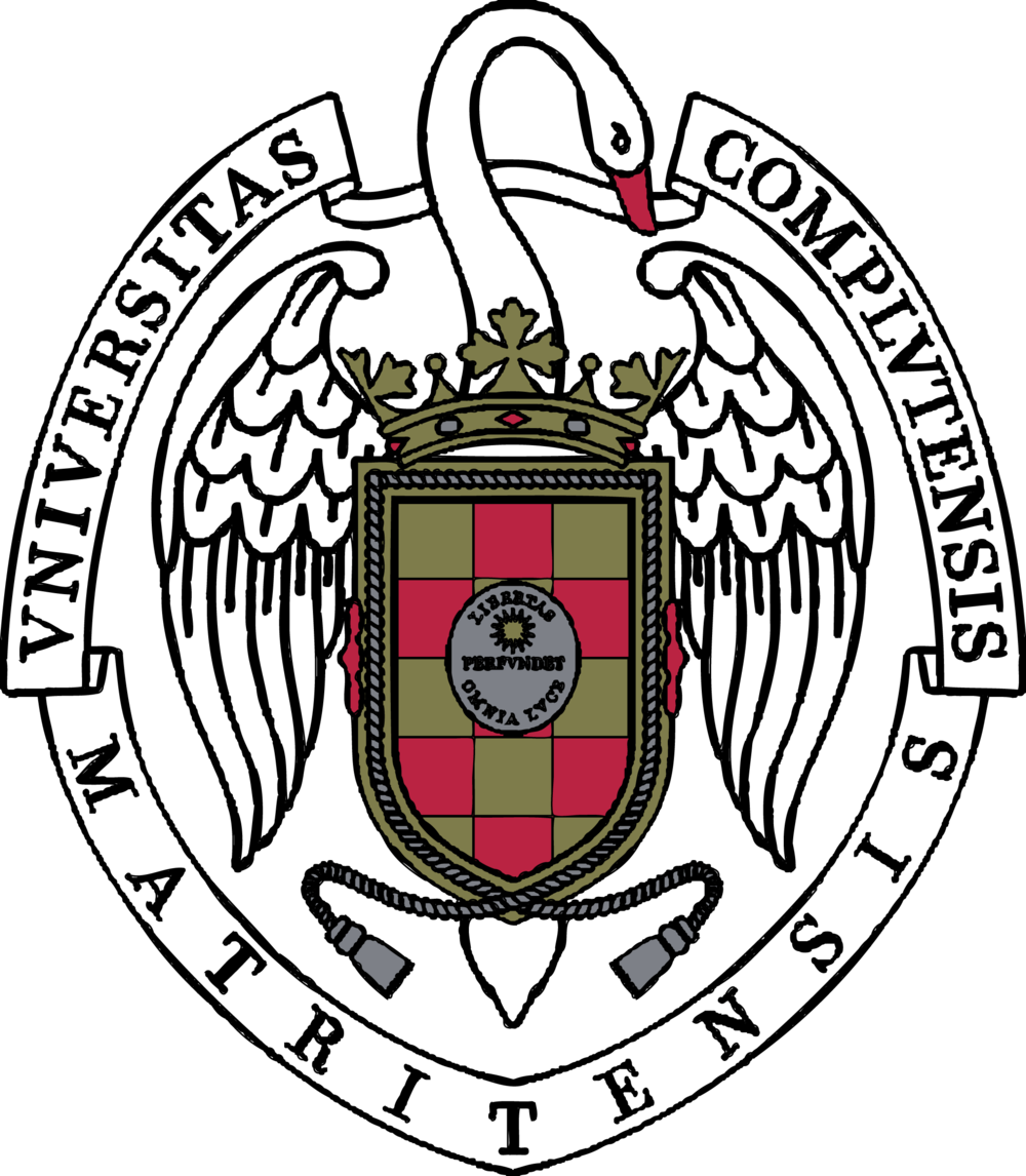logo_ucm.png