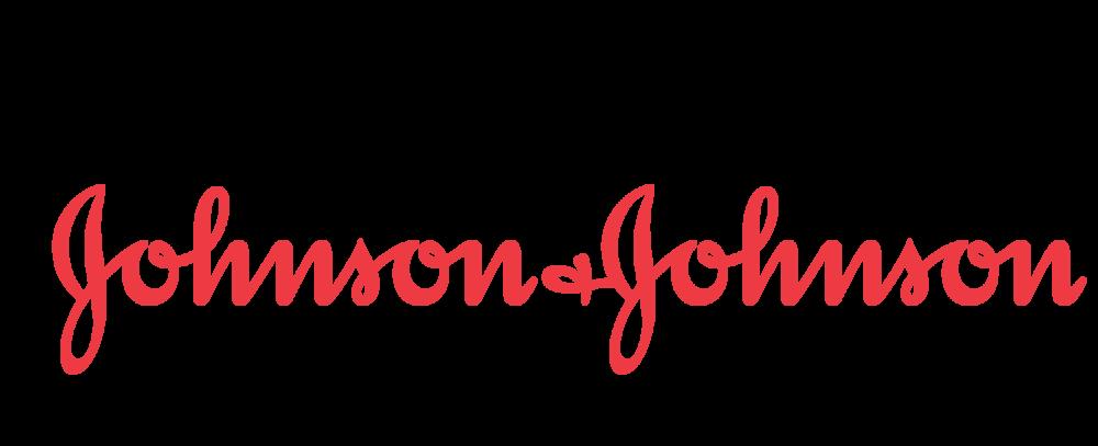 j+j-trans.png