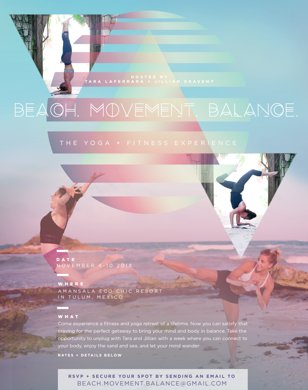 BMBRetreat_Tulum2018_WebsiteGraphic 2.png
