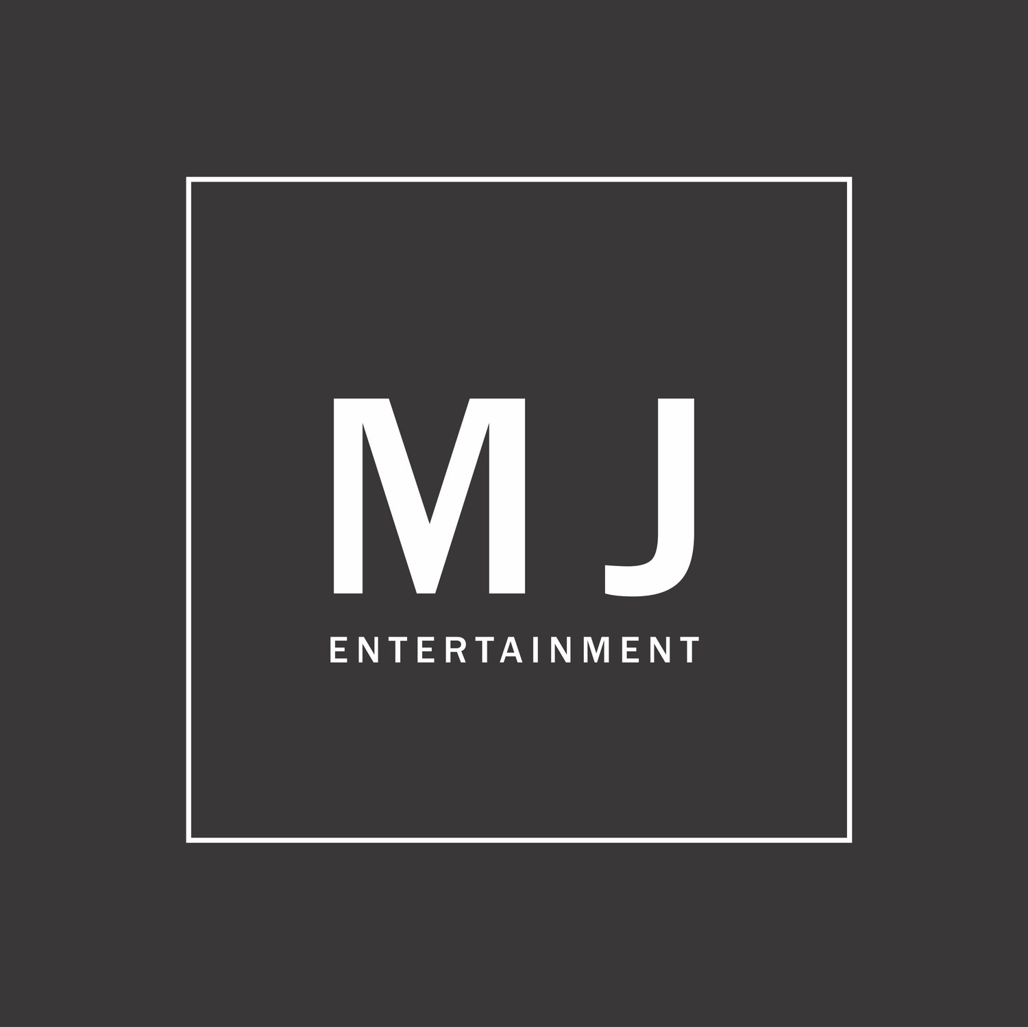 Los Angeles Wedding Band – MJ Entertainment