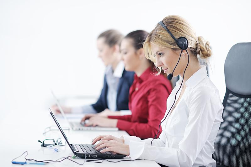 110614-customer-service-exp