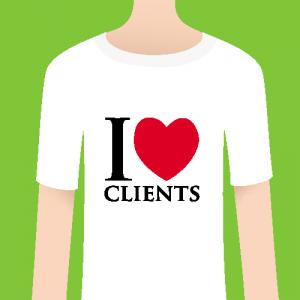 120105-clients-love-tshirt