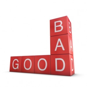 120105-clients-good-bad.jpg