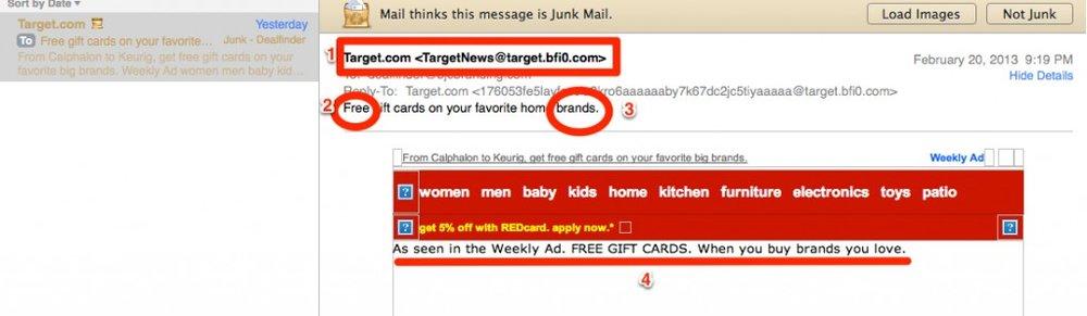130221-target-email.jpg