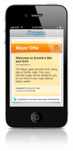 130319-foursqr-mayor.png