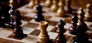 130430-chess-board.jpg