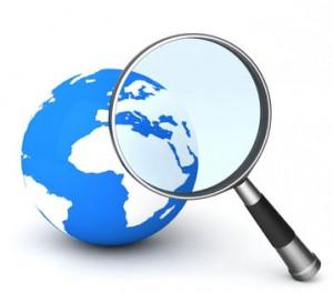130516-search-world
