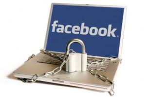 130516-facebook-privacy.jpeg