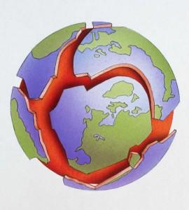 130523-earth-tectonic-plate.jpg