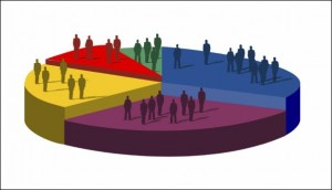 160620-demographic