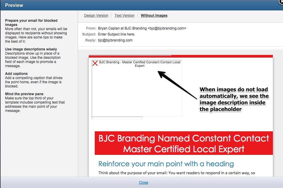 141007-email-img-loading-descr.jpg