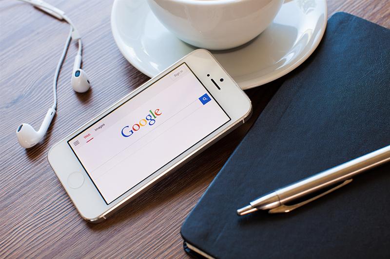 160705-google-basics-seo-beginners.jpg