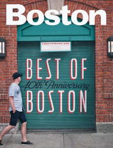 130814-best-of-boston.jpg