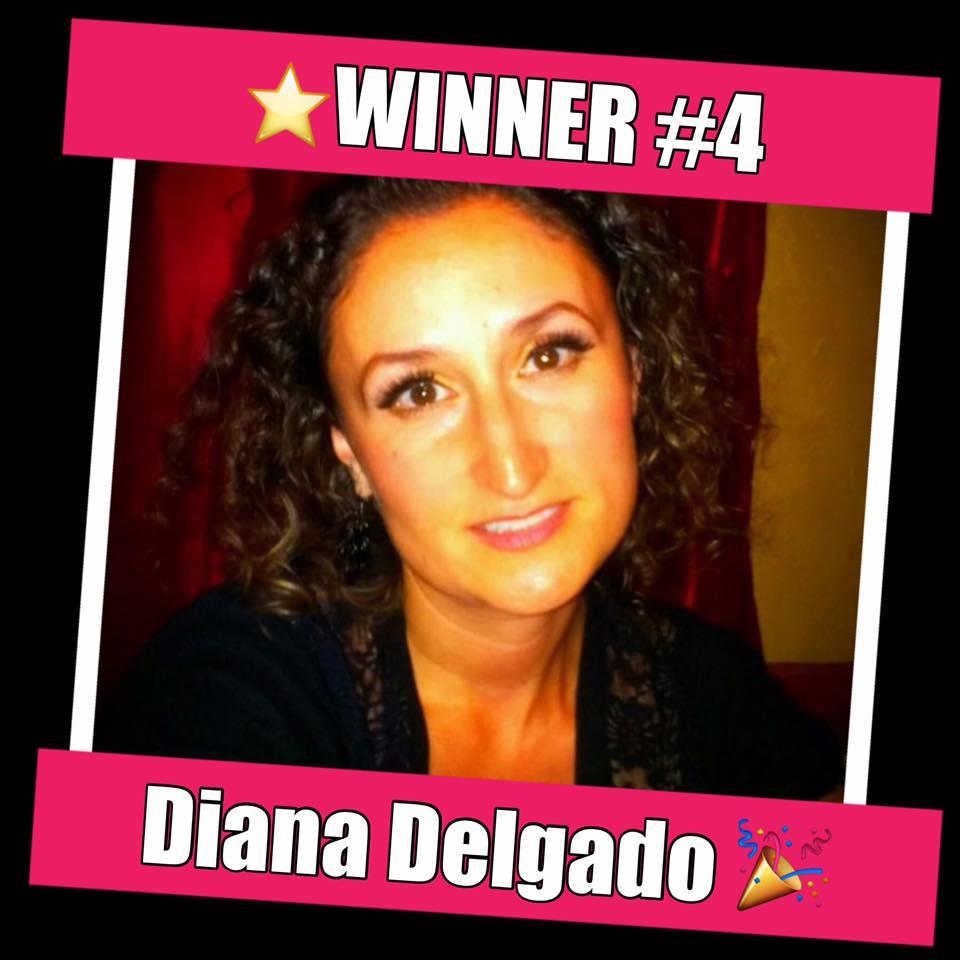 winner4.jpg