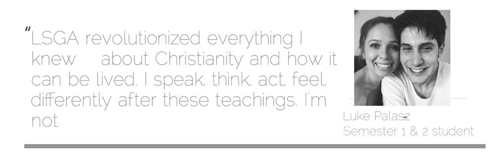 testimony-6.png