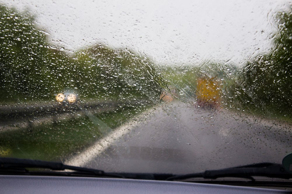water-snow-morning-rain-window-glass-120623-pxhere.com.jpg