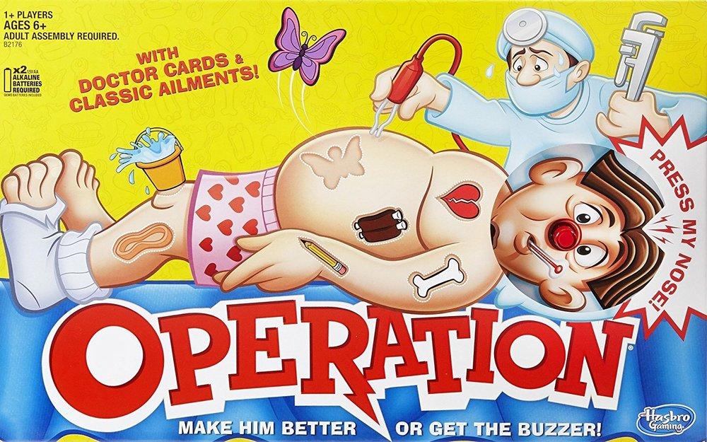 operatin game.jpg