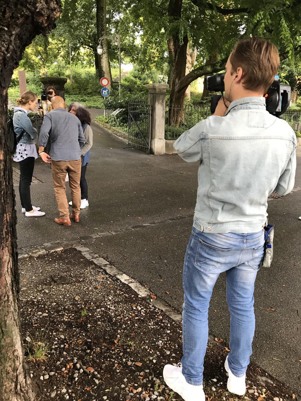 partner movie filming.jpg
