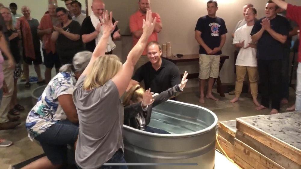 partner baptism.jpg