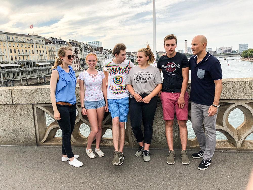 partner bridge youth.jpg