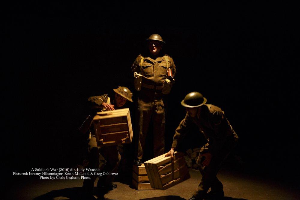 A Soldier's War 4.jpg