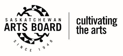 SAB logo with tagline B&W.jpg