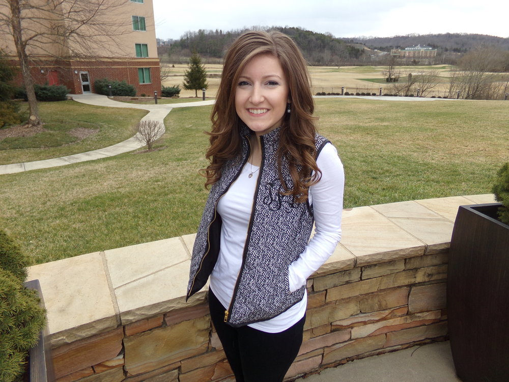 Standards And Ethics- Madison Stallings