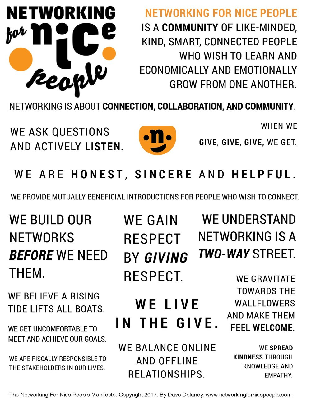 manifesto networking for nice people your copy pdf here